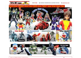 toysnet.jp-stores.com