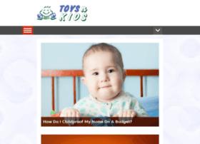 toysnkids.com