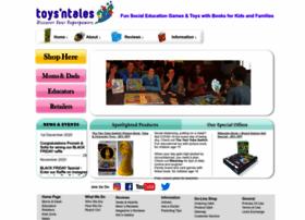 toysntales.com
