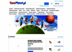 toysplanet.pl