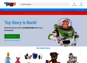 toysplus.com