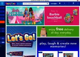 toysrus.com.my