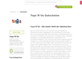 toysrus.gutscheincodes.de