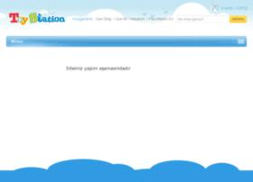 toystation.com.tr