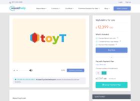 toyt.com
