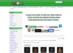 toyzinthebox.com