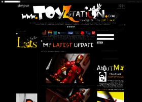 toyzstation.blogspot.com