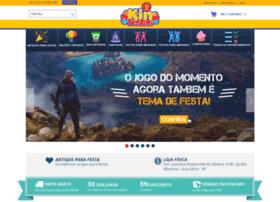 tozaki.com.br