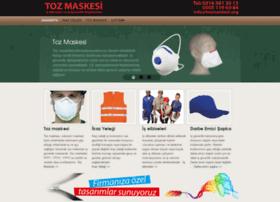 tozmaskesi.org