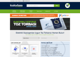 toztorbasi.com