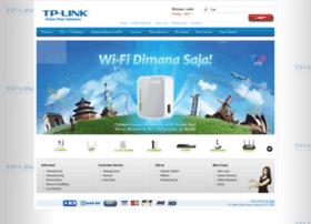 tp-link.electronicglobal.com