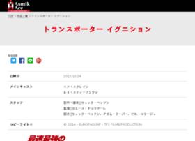 tp-movie.com