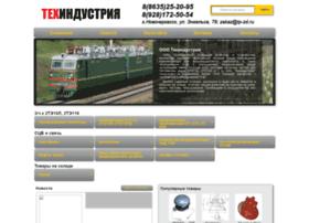 tp-zd.ru