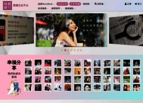 tp.matchbank.com.tw
