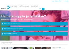 tp.samk.fi