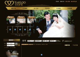 tp.yuelaobank.com