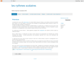 tp3gr2.blogspot.fr