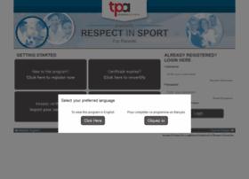 tpacanadaparent.respectgroupinc.com