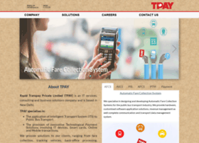tpay.in