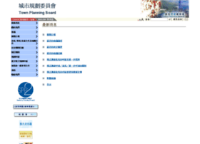 tpb.gov.hk