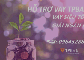 tpbankvn.com