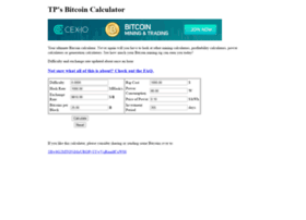 tpbitcalc.appspot.com