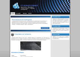 tpbonato.fr