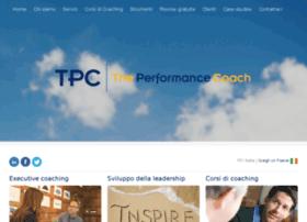 tpc-italy.squarespace.com