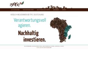 tpcc-deutschland.de