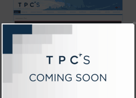 tpcorp.co.th