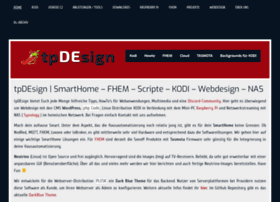 tpdesign.de