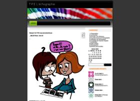 tpe1echo.wordpress.com