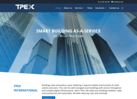 tpex.com