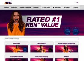 tpgi.com.au