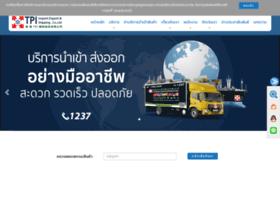 tpi2001.com