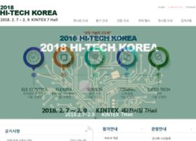 tpkorea.org
