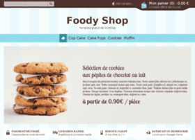 tpl-foody.wizishop.com