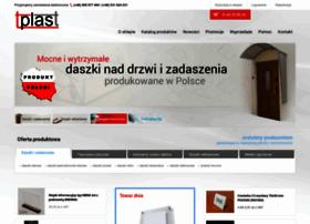 tplast.com.pl