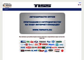 tpm.ru
