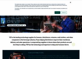 tpmdev.tradepulse.com