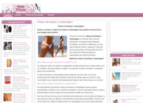 tpmdicas.blogspot.com.br