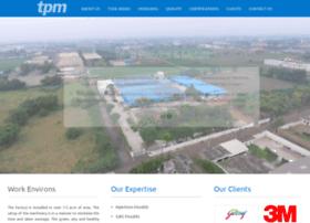 tpmindia.com