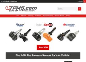 tpms.com