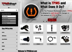tpmsdirect.com