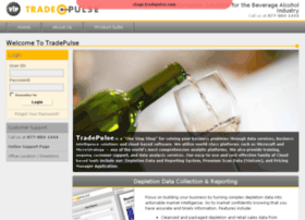 tpmstage.tradepulse.com