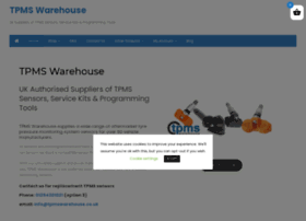 tpmswarehouse.co.uk