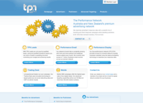 tpn.co.nz