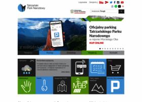 tpn.pl