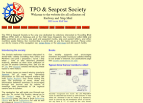tpo-seapost.org.uk
