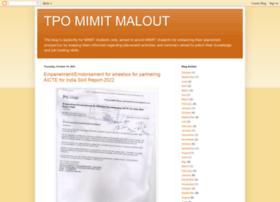 tpomimitmalout.blogspot.in
